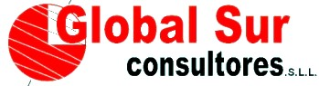 Global Sur Consultores S.L.L.